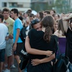 Felvételi ponthatárok: eredmények percről percre a hvg.hu-n