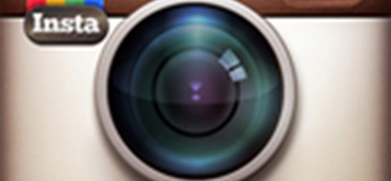 Már az Instagramot is hamisítják