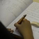Ilyen lesz a 2014-es középiskolai felvételi vizsga: így gyakorolhattok