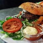 Ezek Budapest legjobb hamburgerezői - még 3 szuper hely