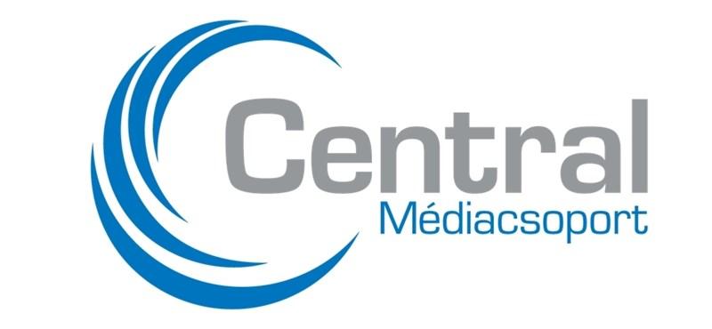 Az Unicredit 12 milliárddal beszáll a Central Media mögé