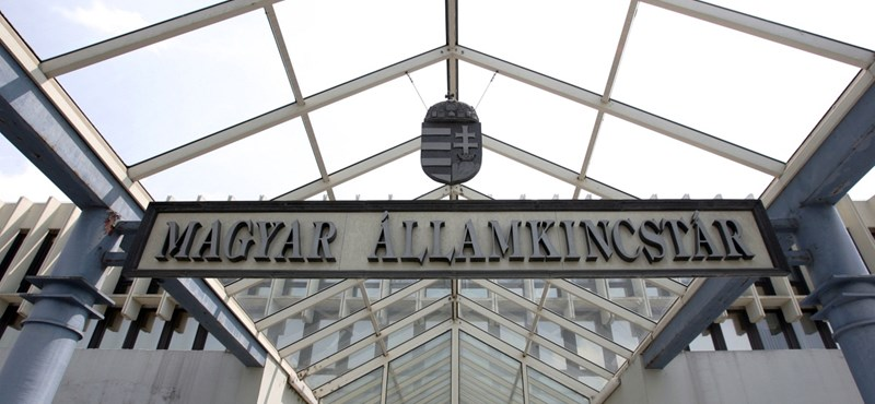 Kormánybiztost kapott az államkincstár
