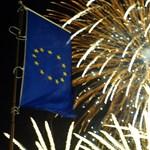 Legyünk-e hálásak az Európai Uniónak?