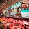 Nagy változás jön a húspultoknál