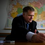 A szeneseknek adna esélyt az energetikai államtitkár
