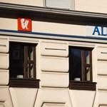 Egy cég továbbviszi az Alexandra nevét