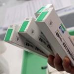 Egy Sinopharmmal oltott orvos elvégezte a Merkely Béla által javasolt ellenanyagtesztet, de az is negatív lett