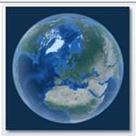 Érdemes megnézni: egy különleges Google Earth alternatíva