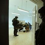 Mérgezett joghurttal öltek meg rendőröket Afganisztánban