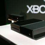 Itt a Microsoft nagy Xbox-terve, amellyel megrengetné a PlayStation uralmát