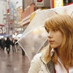 Rádiós, tükrös, muffos, csókálló: ilyen volt és lesz az esernyődivat