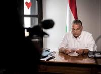 Orbán populista kiáltványa: a Magyar Nemzet-cikk politikai kommunikációs szemszögből