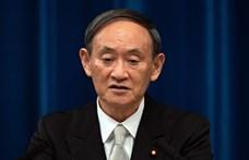 Angolul tanult volna, de miniszterelnök lett a japán kabinetfőnökből