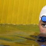 A túledzés is veszélyes: tönkrevághat sportolói karriereket