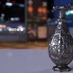 Ráküldtek egy magyar céget a Seuso-kincsre: 3D-szkennelés után beteszik a kiterjesztett valóságba