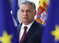Személyes fogadással tolta meg Orbán a Fidesz új polgármester-jelöltjeinek kampányát