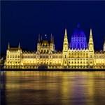 Parlament hétfőtől szerdáig: Alkotmány- és Btk-módosítás, LMP népszavazás