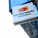 Új utakon a Fundamenta a lakástakarékok állami támogatásának elkaszálása után