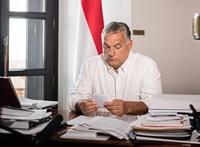 Orbán Viktor hamarosan bejelenti a kormánydöntéseket