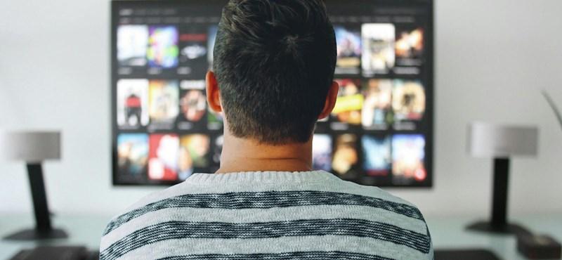 Százezreket érintő változás jön a tévézésben, megújul az ingyenes és a fizetős mindigTV