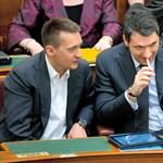 """A Jobbik """"népirtásról"""" beszél a Fidesz nyugdíjügyi lépése kapcsán"""
