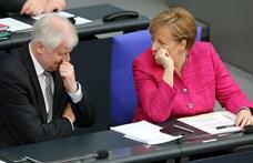Angela Merkel vereséget szenvedett a frakciójában, a kancellár alkonya elkezdődött