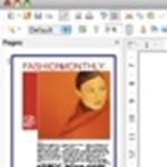 PDF fájlok megnyitása és szerkesztése OpenOffice.org-ban