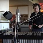 Paul McCartney új albumot készít