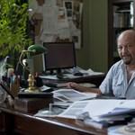 Azonnali hatállyal kirúgta Kerényit az Operettszínház