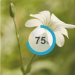 200 GB ingyen tárhelyhez juthat – ha türelmes