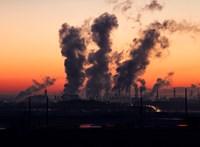 Milliókkal többen halnak meg a légszennyezés miatt évente, mint gondolták