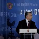 Újra Borkait indítja a Fidesz Győrben