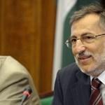 Katona Tamás: a Fidesz megrengette a gazdaságpolitikát
