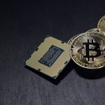 Elveszett 13 000 milliárd forintnyi bitcoin-vagyon egy baki miatt: nincs meg hozzá a jelszó