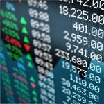 Feltörekvő részvénypiacok: az év eleji sokk után itt az év végi hajrá