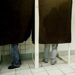 Négy hónapot még kapnak a Fidesz választási mérnökei