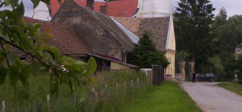 MH: négy egyházzal lép szövetségre a Nefmi