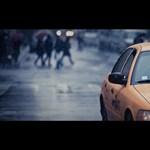 Fókuszpont: epikus képsorozat New York hollywoodi oldaláról