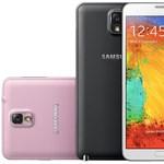 Videón a Samsung Galaxy Note 3
