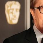 Ridley Scott káromkodott egyet, majd elnézést kért Vilmos hercegtől