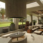Lenyűgöző terek, letisztult vonalak - egy luxus mediterrán ház