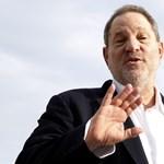 A nők szembeszálltak Harvey Weinsteinnel, de hol maradnak a bátor férfiak?