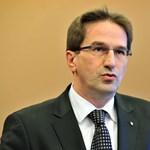Sorosozva intettünk be az EU-nak a civiltörvény ügyében