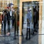99 milliárdot adakozott Európa leggazdagabb embere, mégis szétszedik a kritikusok