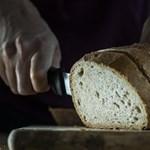 Kukába szánt kenyérből sör, tippek a döbbenetes élelmiszerpazarlás megállítására