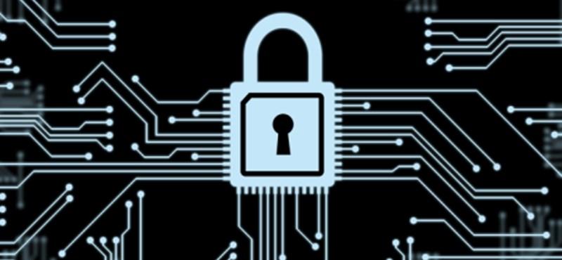Ellopták 80 millió biztosítási ügyfél személyes adatait az USA-ban