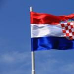 Több kellemetlen meglepetés éri, ha most indul Horvátország felé