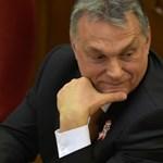 Le Monde: Orbán, a fekete bárány mára vezéralak lett