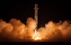 Elon Musk bemondta: a SpaceX legkésőbb júniusban embert küld a világűrbe