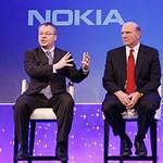 Szerdán bemutatják a  windowsos Nokia telefonokat